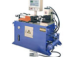 End Forming & Finishing Machines