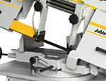 Saws and Cutting Machines